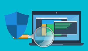 Clariter-cerca-product-tester-lavoro-da-remoto