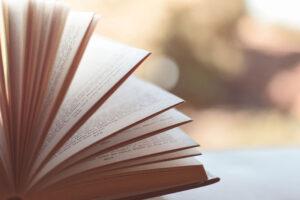 recensione-libro-La-fine-del-tempo