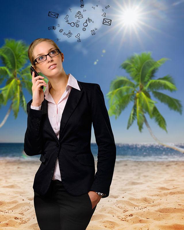 come-cercare-lavoro-online-in-estate