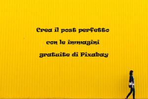 Foto-e-immagini-gratuite-su-Pixabay