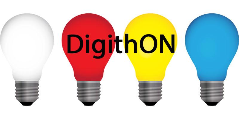 come-prepararsi-al-concorso-DigithON-2020