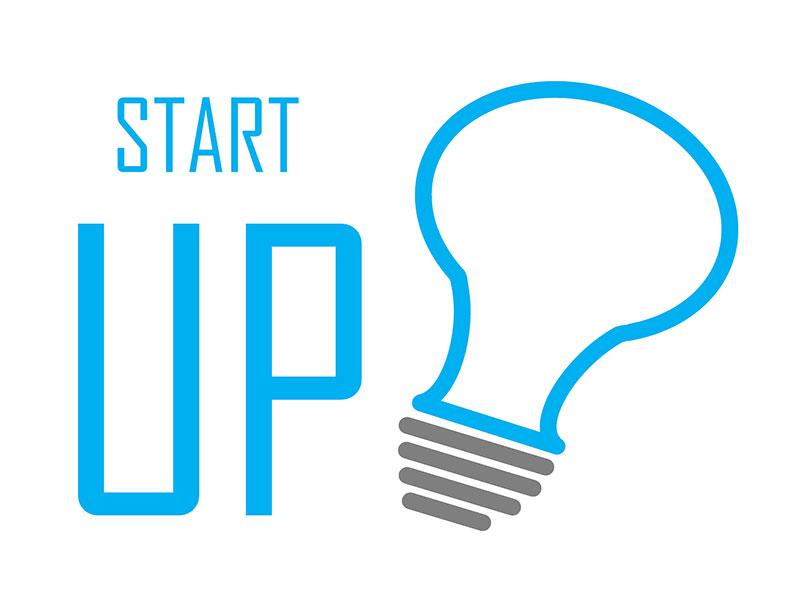 come-avviare-una-start-up