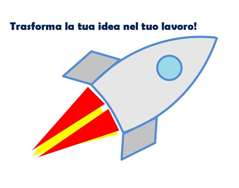 trasforma-la-tua-idea-nel-tuo-lavoro