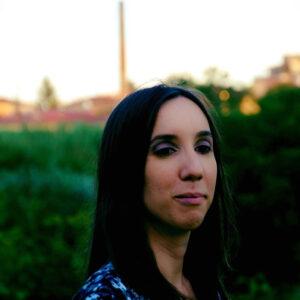 Laura-Scaini