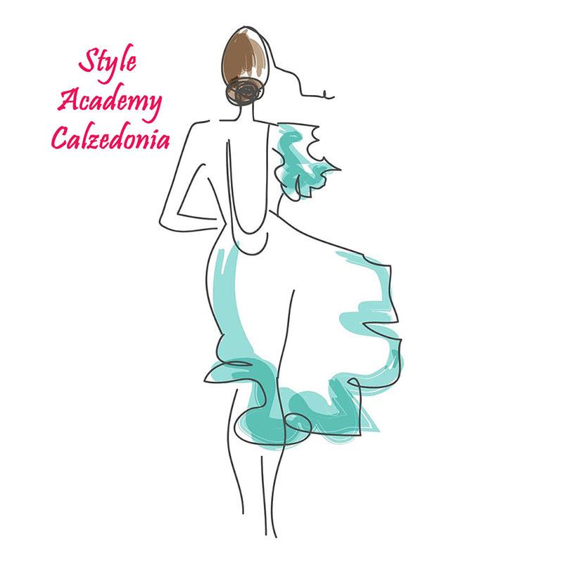 Style-Academy-Calzedonia-come-partecipare