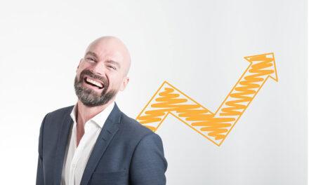 Personal branding e autostima a lavoro