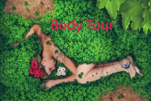Intelligenza-erotica-Elena-A-Russo-e-Body-Tour