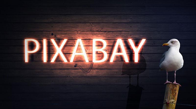 Pixabay-foto-e-immagini-gratis