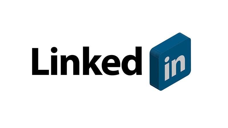 influencer-marketing-su-Linkedin