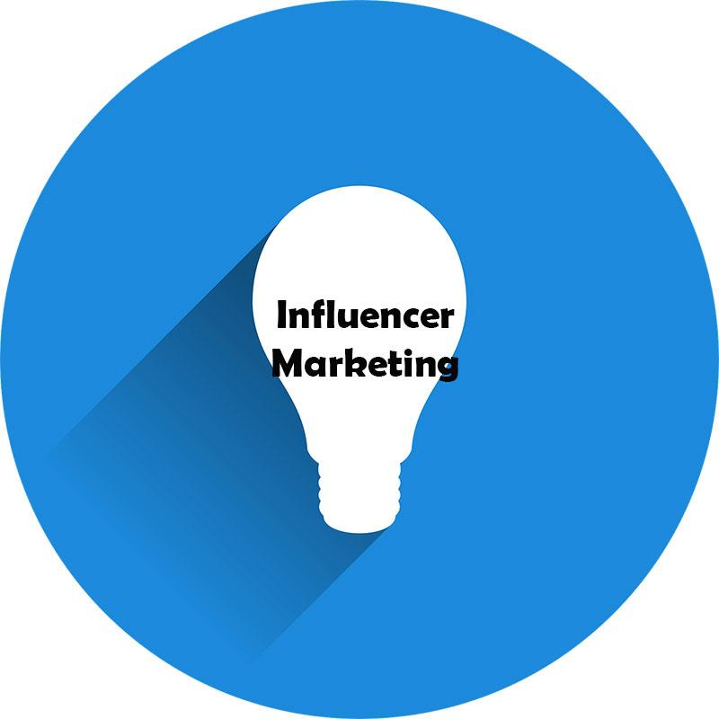 dove-trovare-lavoro-come-influencer