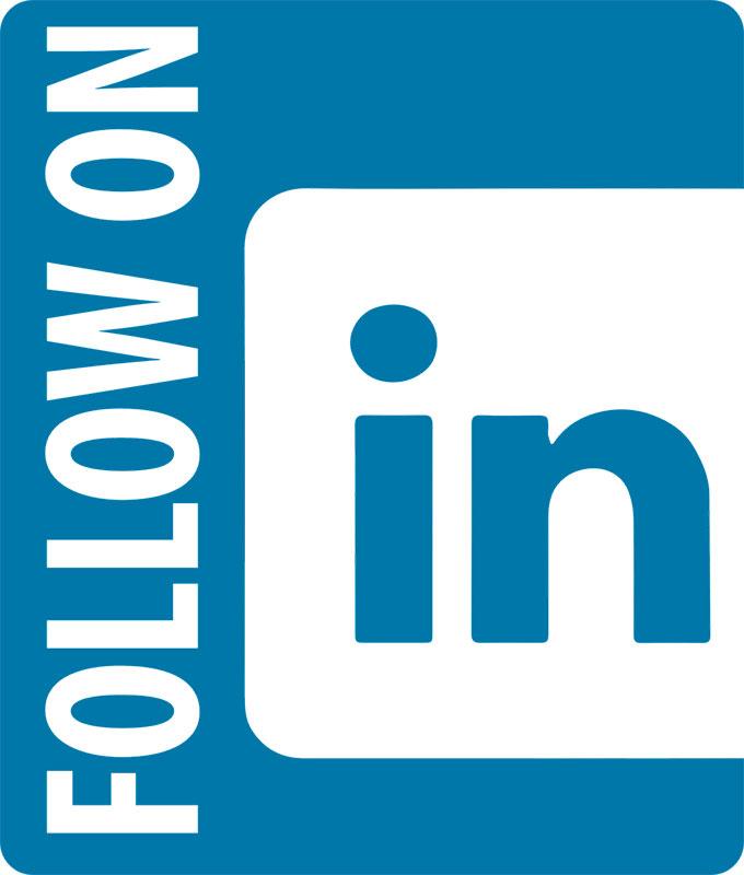 come-diventare-influencer-su-Linkedin