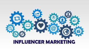 come-diventare-influencer-su-Linkedin