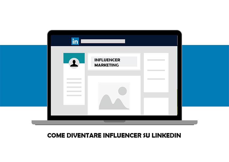 diventare-influencer-su-Linkedin