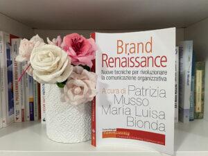 recensione-libro-Brand-Renaissance