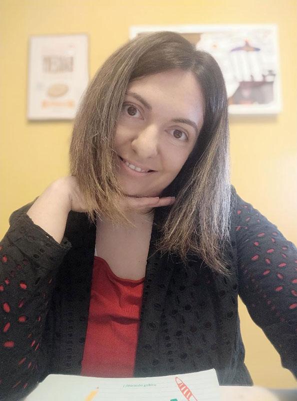 Claudia-Campisi-blogger-Lavoro-con-Stile