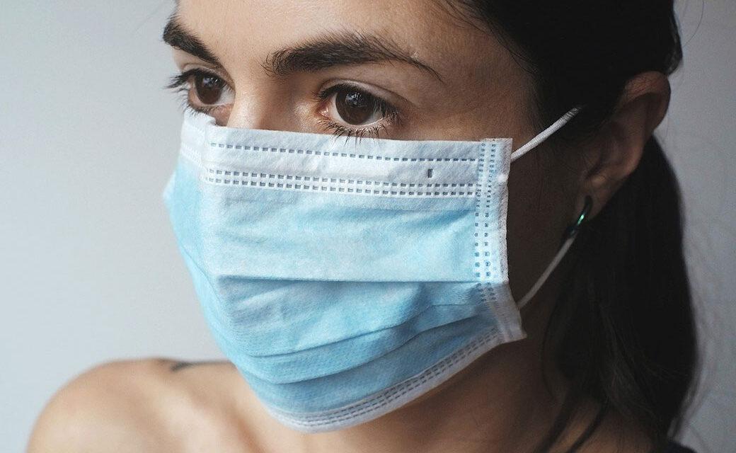 DPCM 24 Ottobre le nuove restrizioni anti-contagio