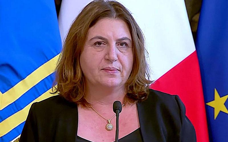Ministro-Catalfo-Fondo-nuove-competenze