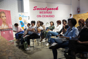 Socialcnock-Webinar-on-demand