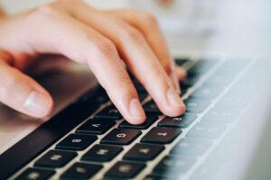 lavorare-come-blogger