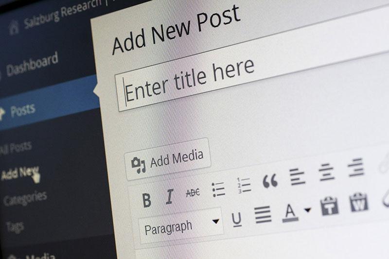 collaborare-con-altri-blogger
