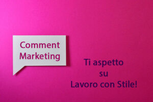 comment-marketing-claudia-campisi