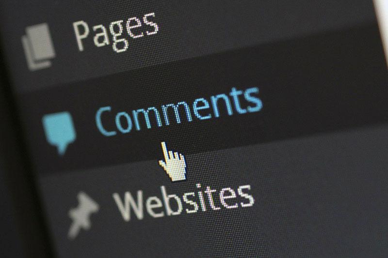 comment-marketing-Claudia-Campisi