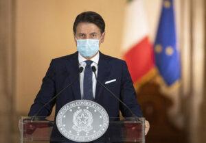 Premier-Conte-nuove-misure-anti-contagio