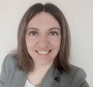 Claudia-Campisi-blogger-di-Lavoro-con-Stile