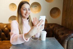 video-colloqui-e-digital-recruiting