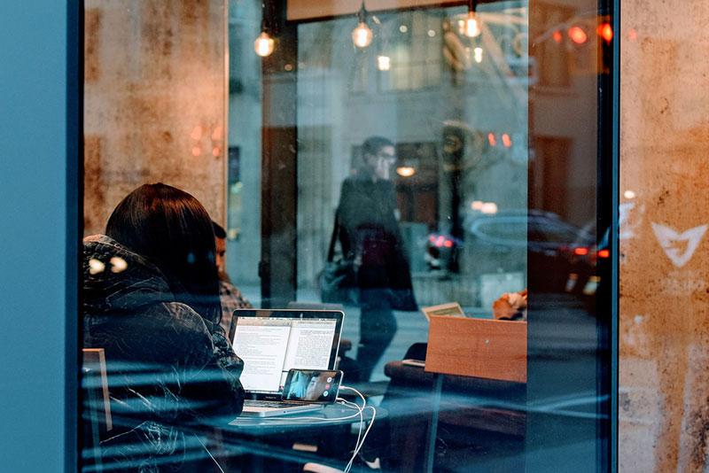 i-vantaggi-del-video-colloquio-per-un-HR
