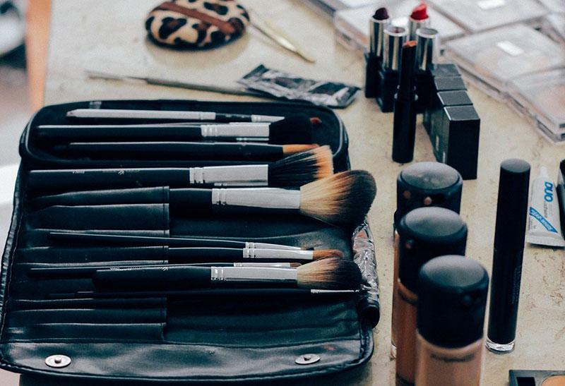 diventa-beauty-blogger