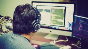 lavorare-online-come-blogger