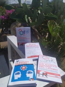 libri-Franco-Angeli-i-miei-preferiti-sul-lavoro