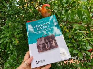 recensione-libro-Freelance-digitali