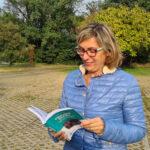 Recensione libro Freelance digitali