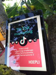 recensione-libro-Tik-Tok-Marketing