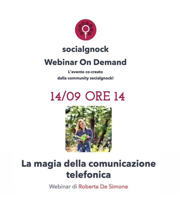 webinar-on-demand-Socialgnock