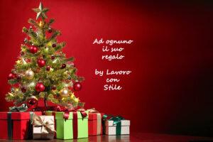 come-scegliere-i-regali-perfetti-per-il-Natale-2020