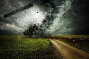 21-lezioni-per-il-XXI-secolo-cambiamento-climatico
