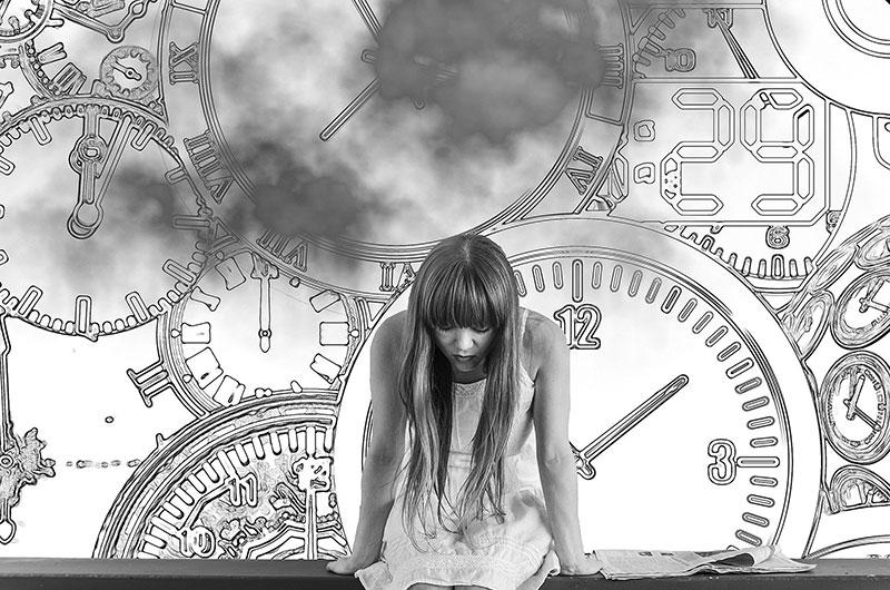 21-lezioni-per-il-XXI-secolo-disperazione