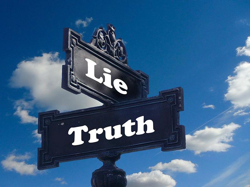 21-lezioni-per-il-XXI-secolo-verità
