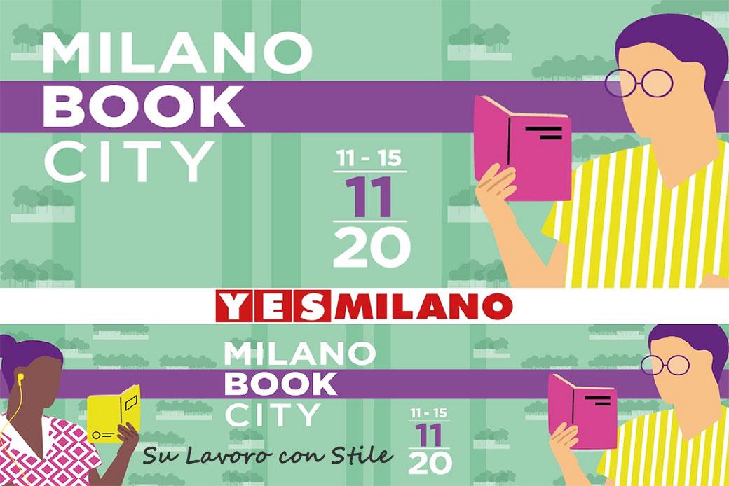 BookCity-Milano-2020