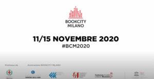 Milano-Book-City-2020
