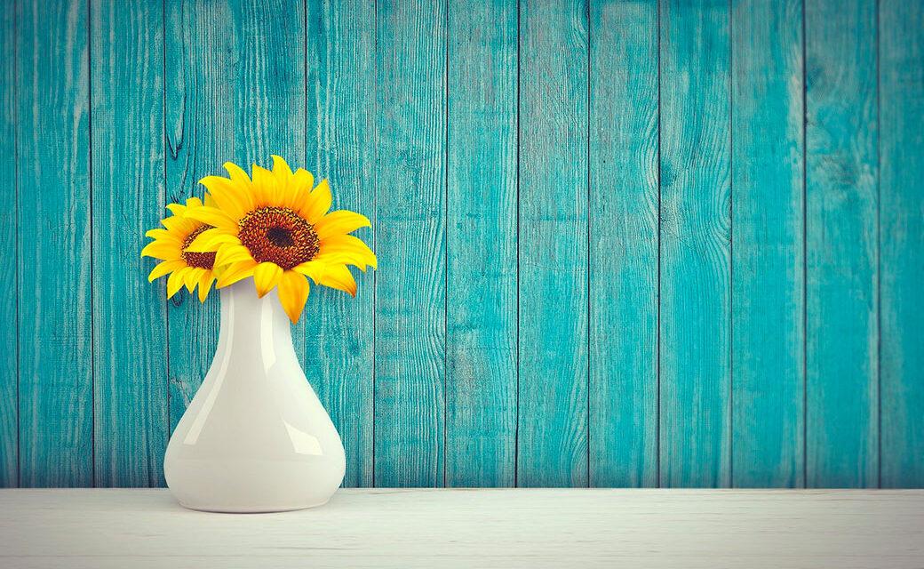 Recensione libro Cambiare l'acqua ai fiori