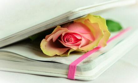 Recensione libro Per te di Francesco Sole