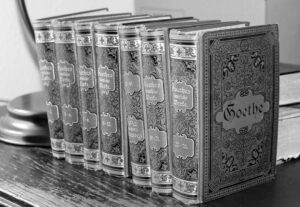 Perché-leggere-i-classici