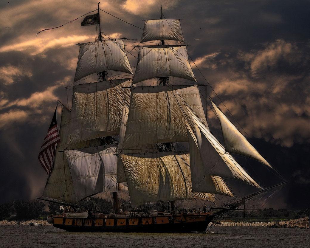 Una-nave-chiamata-azienda-il-giusto-equilibrio-tra-Capitale-Economico-e-Capitale-Umano