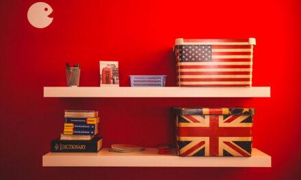 Recensione libro Imparare l'inglese