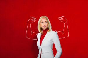Perché-tanti-uomini-incompetenti-diventano-leader-e-come-porvi-rimedio