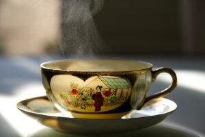 Finchè-il-caffè-è-caldo